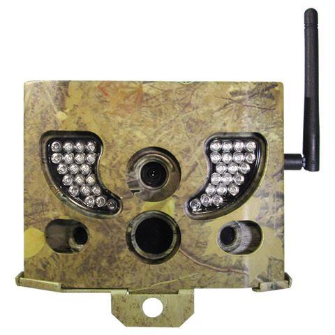 SPYPOINT Metallschutzgehäuse