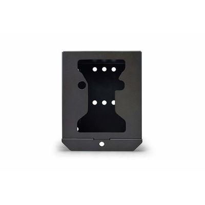 ICU Metallbox für 4G LTE
