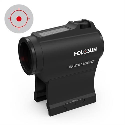 Holosun HS503C-U