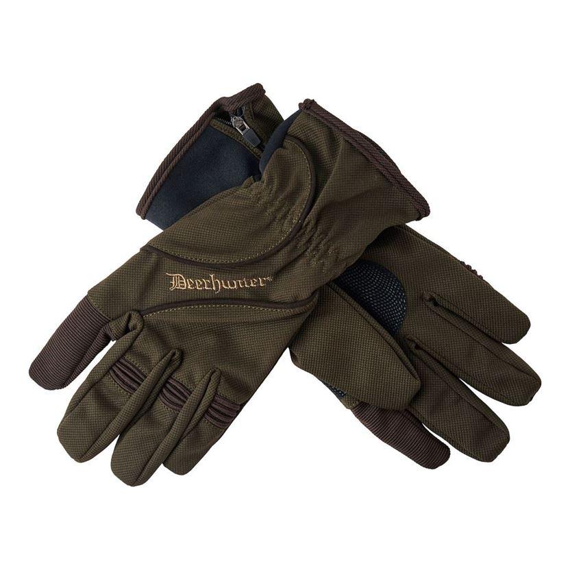 Deerhunter Muflon Light Glove