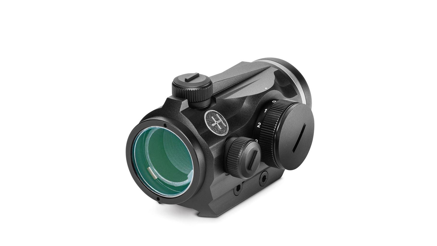 Hawke Red Dot sight 1x30 3 MOA