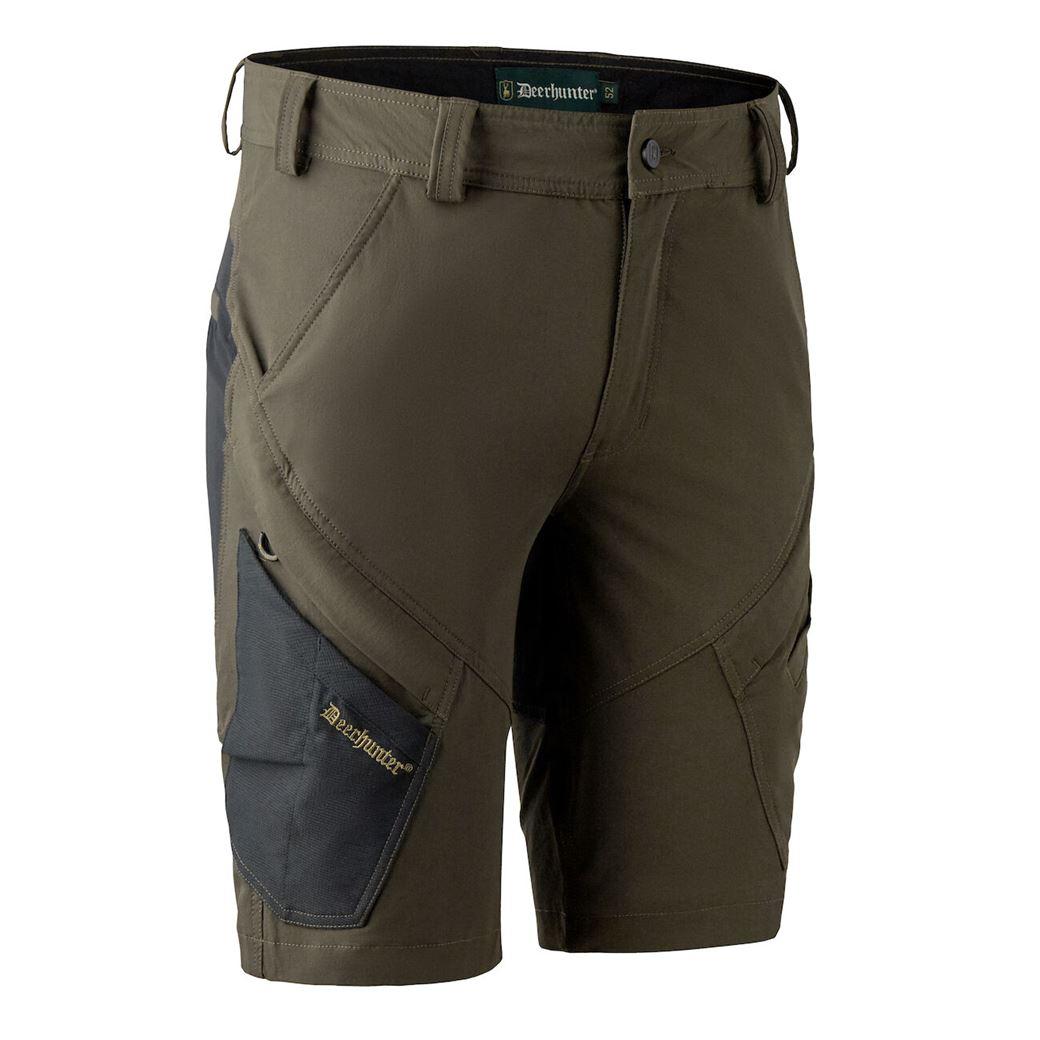 Deerhunter Northward Shorts