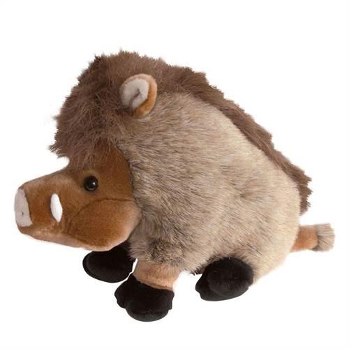 Wildschwein ''Willi''