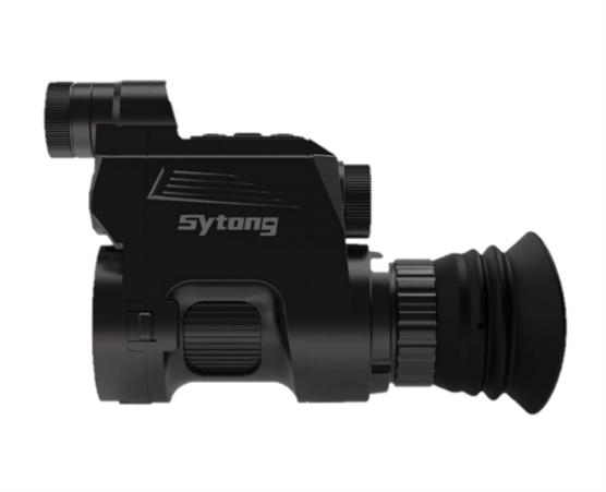 Sytong HT-66 NV 850