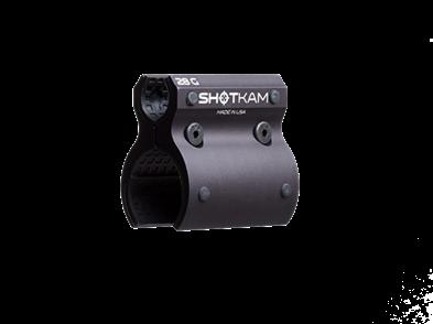 ShotKam Adapter Cal.28