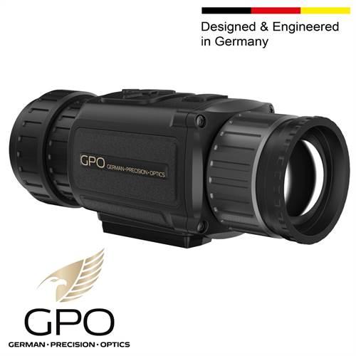 GPO Spectra™ TI 35