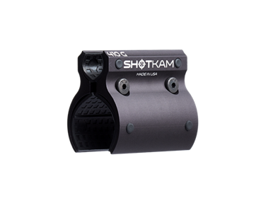 ShotKam Adapter Cal.410