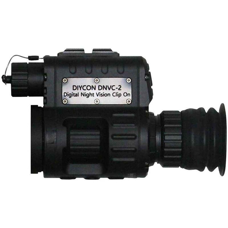 DYCON DNVC-2 FIREFLY