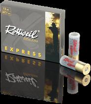 RW EXPRESS 7,6(SG) 10er