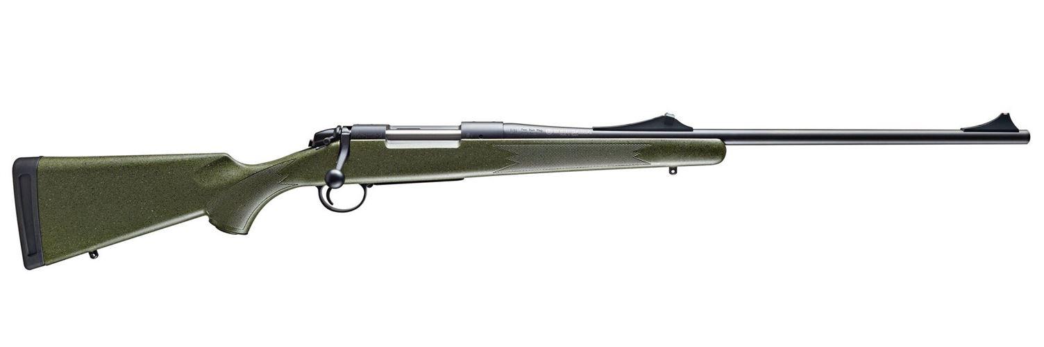 BERGARA B 14 Hunter