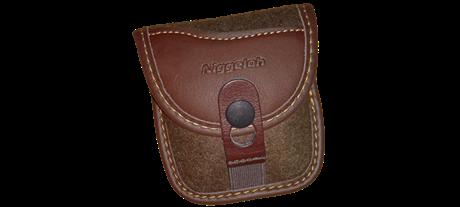 Niggeloh Loden Patronentasche