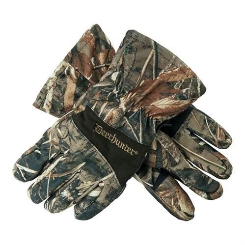 Deerhunter Muflon Winter Glove