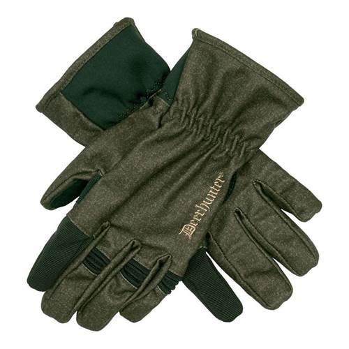 Deerhunter Ram Handschuhe