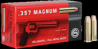 GECO.357 MAG