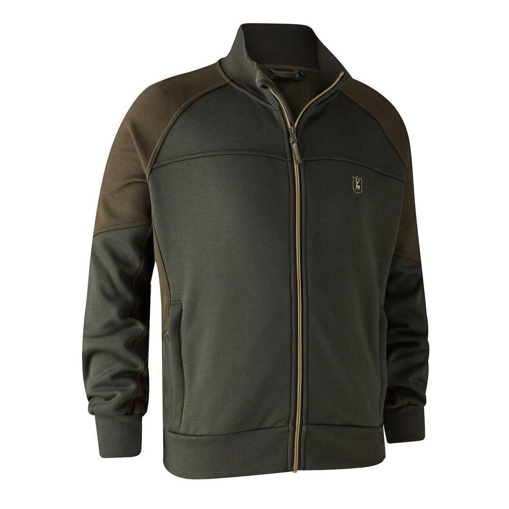 Deerhunter Rogaland Sweatshirt