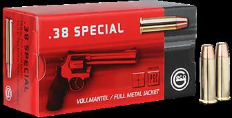 .38 SPECIAL VM-FK 10,2G